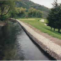 Logan UT Golf Course