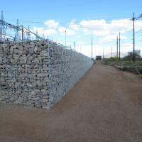 APS Pinnacle Peak Substation