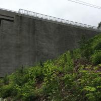 SR 542 Anderson Creek Culvert