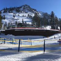 hot wheels at alpine meadows