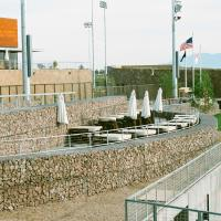 Glendale Spring Training Complex