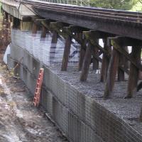 Albany Railroad