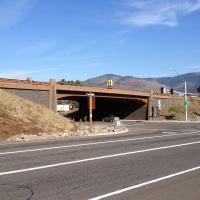 Hood River Project