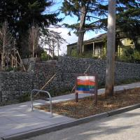 Freemont Peak Park