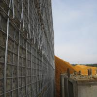 Non-Metallic Mining Facility