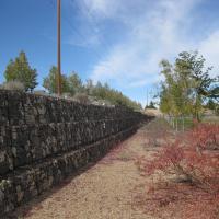 Ventana Ranch Park-2