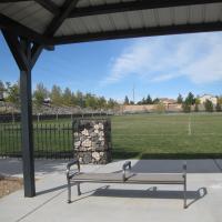 Ventana Ranch Park-3