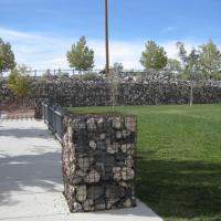 Ventana Ranch Park-4