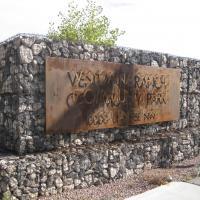 Ventana Ranch Park-6