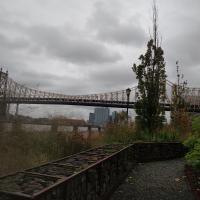 Riverwalk 7
