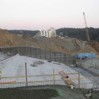 oroville-1