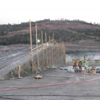 oroville_2