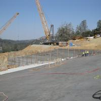 oroville_8