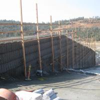 oroville_9