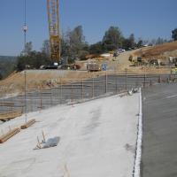 oroville_11