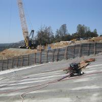 oroville_15