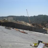 oroville_17