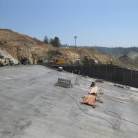 oroville_18
