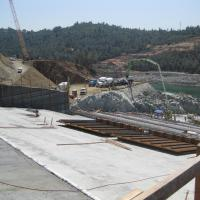 oroville_20