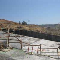 oroville_21