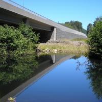 Purdy Creek