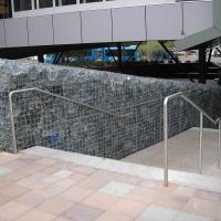 Tempe Transportation Center