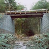 Page Creek